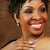 Gladys Knight Concert – Up to 53% Off