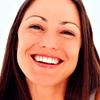 Up to 72% Off Dental Care