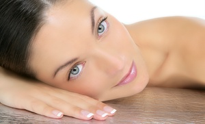 Ultimate Solutions Medical Spa: Botox on One Area at Ultimate Solutions Medical Spa (Up to 69% Off)