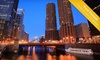 Up to 36% Off at Hotel Sax in Chicago