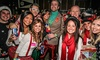 """Pour Some 80s On Me Pub Crawl - MB Financial Park: """"Pour Some 80s On Me"""" Pub Crawl at MB Financial Park on September 6 at 12:30 p.m. (Up to 50% Off)"""
