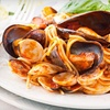 Up to 52% Off Italian Fare at Campagnola Trattoria in Westwood