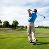 Golf-Schnupperkurs mit Trainer