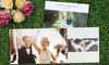 Up to 91% Off Layflat Imagewrap Photobooks