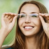 $99 for $300 Toward Prescription Eyewear