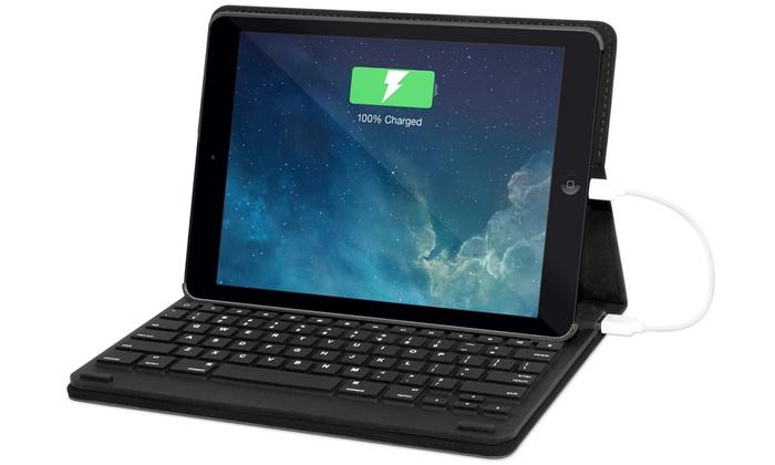 Justin iPad Air Case | Groupon Goods