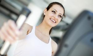 Asporta Neuostheim: 1, 3, 6, 12 oder 24 Monate Mitgliedschaft im Fitness & Health Club Asporta Neuostheim ab 19,90 € (bis zu 78% sparen*)
