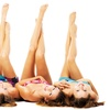 Up to 78% Off Spider- and Varicose-Vein Removal