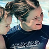 58% Off Lessons at Aqua-Tots Swim Schools