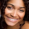 82% Off Dental Checkup at SmileCare Family Dental