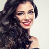 Up to 62% Off Brazilian Blowouts