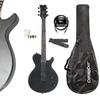 Dean EVO-XM Electric Guitar Kit