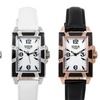 Dedia Lily LR or Lily MR Unisex Watches