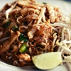 $10 for Thai Fare at Simply Thai in Chesapeake