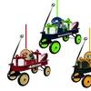 Evergreen Enterprises NFL Team Wagon Ornament