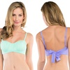 Coco Rave Meshy Swimwear Tops and Bottoms