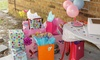 On The List Event Planning, L.L.C.: Up to 91% Off Event Planning Services at On The List Event Planning, L.L.C.