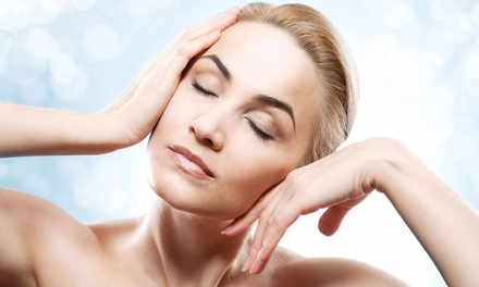 $145 for 20 Units of Botox at First State Vein & Laser Med-Spa $280 Value)