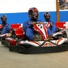Up to 30% Off Go-Kart Races in Lakewood