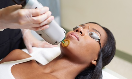Laser Hair Removal at Mobile Medical Clinic (Up to 89% Off). Seven Options Available. 8177c791-ab33-67f0-5805-3e93a3989451