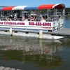 Up to 30% Off River Boat Cruises at Cumberland River Cruises