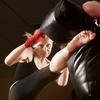 Up to 87% Off Martial Arts Classes