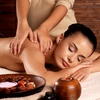 Up to 44% Off Massage Packages