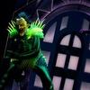 """Spider-Man Turn Off The Dark"" - Up to 44% OffShow"