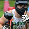 Up to 88% Off at TPA Paintball
