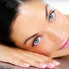 Up to 68% Off IPL Photofacials