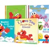 Up to 61% Off Personalized Kids Books from Putmeinthestory.com