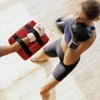 Up to 70% Off Classes at Smash Hit Kickboxing