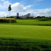 Up to 60% Off an 18-Hole Round of Golf