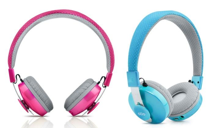 Wireless headphones kids beats - beats wireless headphones with wire