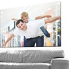 Up to 80% Off Canvas Photo Prints