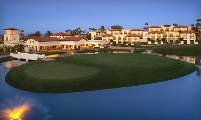 Arizona Grand Resort & Spa - South Mountain Resort: One- or Two-Night Stay at Arizona Grand Resort & Spa in Phoenix