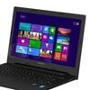 "Lenovo 15.6"" Laptop with Intel Core i3 Processor and 500GB Hard Drive"
