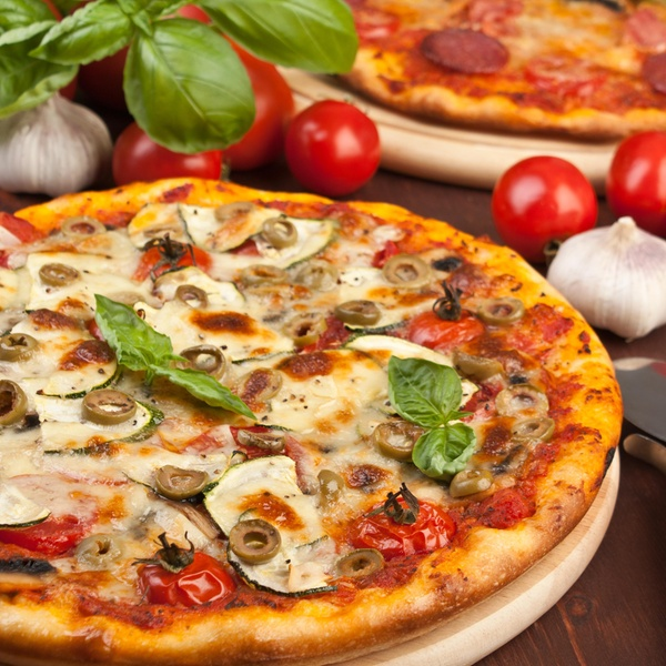 marco polo pizza coupons