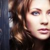 Up to 55% Off a Haircut with Optional Color