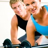 Up to 91% Off Boot Camp Classes