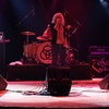 $7 to See Led Zeppelin Tribute Concert