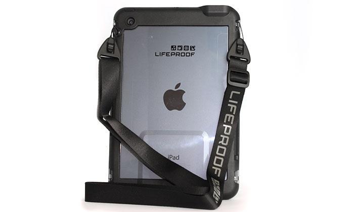 LifeProof nüüd Case for iPad mini or iPad 2 3 4 ... 0d4a28ae54