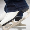 Up to 44% Off Ice-Skating