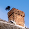 57% Off a Chimney Cleaning