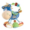 Playgro Rattle for Infants