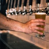 Up to 55% Off Brewery Packages at Hyperion Brewing Company