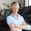 83% Off Auto-Maintenance Services
