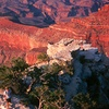 Up to 51% Off Grand Canyon Tour from Arizona Tour & Travel