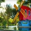 Golf N' Stuff – Mini Golf and Park Attractions