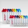Blender Bottle Classic 2-Pack